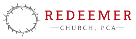 Redeemer Church, PCA